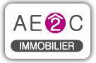 AE2C Immobilier
