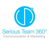 Serious Team 360°