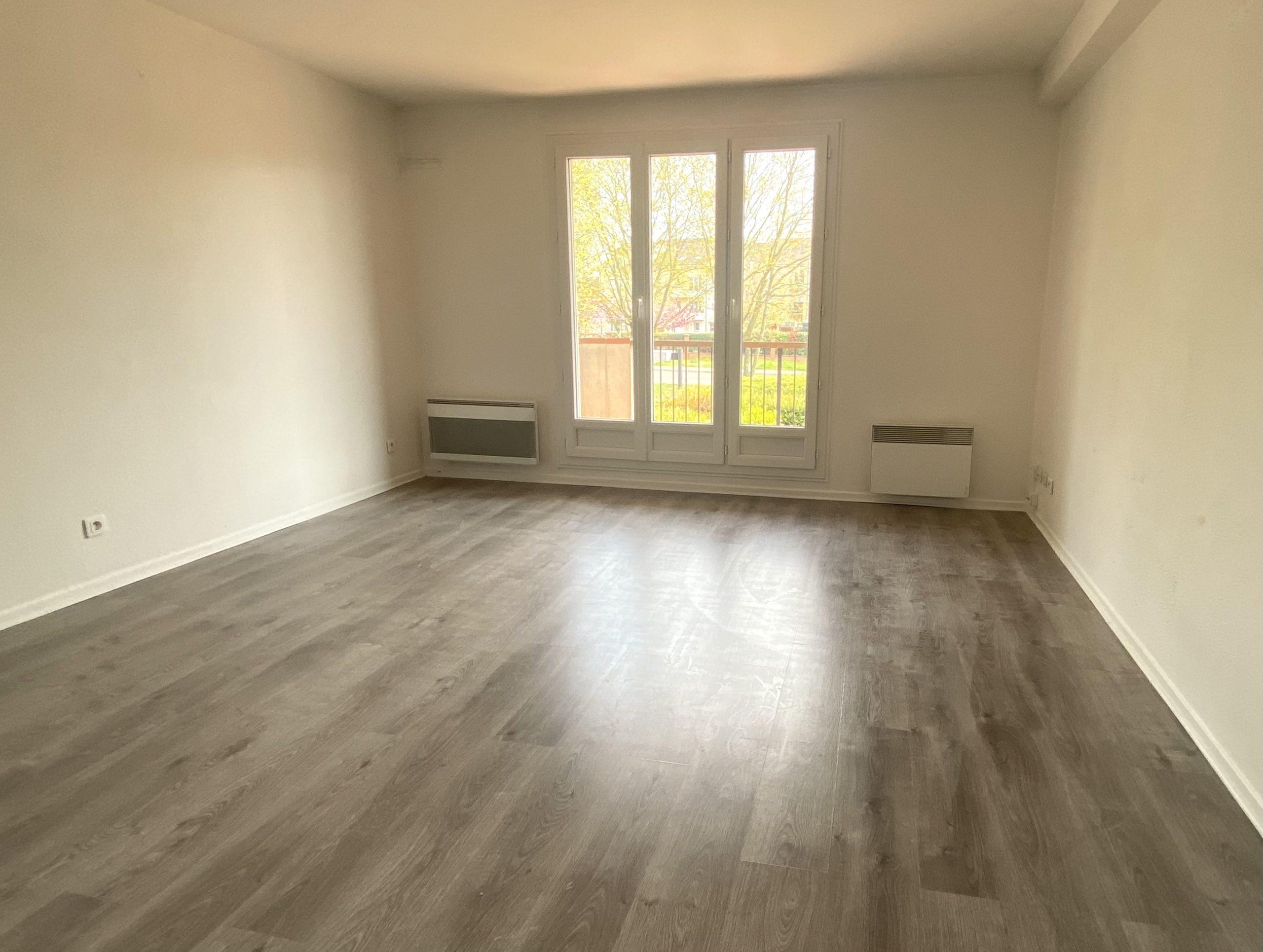 Appartement 2 pièces de 48m² à Voisins le bretonneux